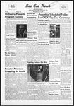 Bee Gee News January 18, 1950