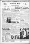 Bee Gee News April 5, 1950
