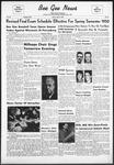 Bee Gee News April 14, 1950