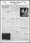 Bee Gee News April 18, 1950