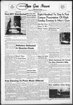 Bee Gee News May 5, 1950