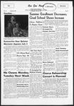 Bee Gee News June 28, 1950