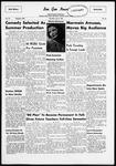 Bee Gee News July 6, 1950