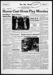 Bee Gee News July 12, 1950