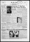 Bee Gee News July 26, 1950