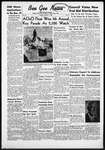 Bee Gee News October 17, 1950
