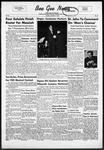 Bee Gee News December 5, 1950