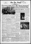 Bee Gee News February 13, 1951