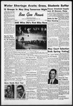 Bee Gee News May 22, 1951