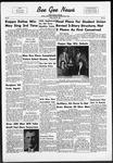 Bee Gee News May 25, 1951
