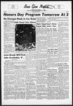 Bee Gee News May 29, 1951