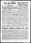 Bee Gee News July 11, 1951