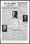Bee Gee News August 8, 1951