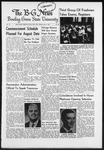 The B-G News July 10, 1952