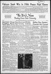 The B-G News February 10, 1953
