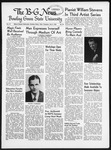 The B-G News July 9, 1953
