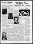The B-G News July 16, 1953