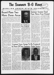 The Summer B-G News June 23, 1955