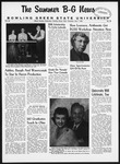 The Summer B-G News July 7, 1955