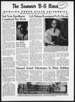 The Summer B-G News July 21, 1955