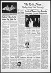 The B-G News December 6, 1955