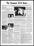 The Summer B-G News July 5, 1956