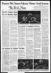 The B-G News October 2, 1959