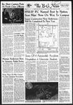 The B-G News December 8, 1959