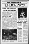 The B-G News July 14, 1966
