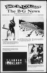 The B-G News September 17, 1966