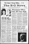 The B-G News June 29, 1967
