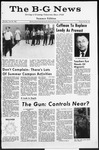 The B-G News June 20, 1968