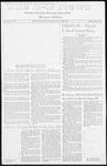 The B-G News August 1, 1968