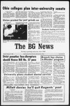 The BG News February 11, 1969