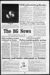 The BG News February 12, 1969