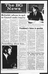 The BG News June 6, 1969