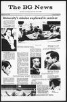 The BG News July 2, 1969