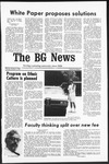 The BG News October 2, 1969