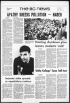 The BG News April 2, 1970