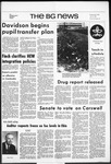 The BG News April 8, 1970
