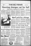 The BG News April 6, 1971