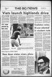 The BG News April 16, 1971