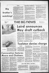 The BG News April 28, 1971
