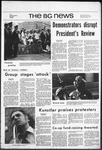 The BG News May 19, 1971