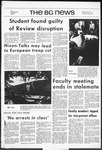The BG News June 2, 1971