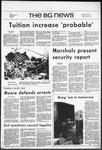 The BG News June 4, 1971