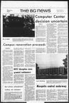 The BG News June 24, 1971