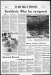 The BG News July 1, 1971