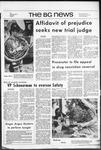 The BG News August 12, 1971