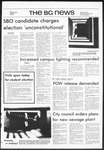 The BG News February 28, 1973